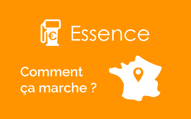 preview-fonctionnement-essence