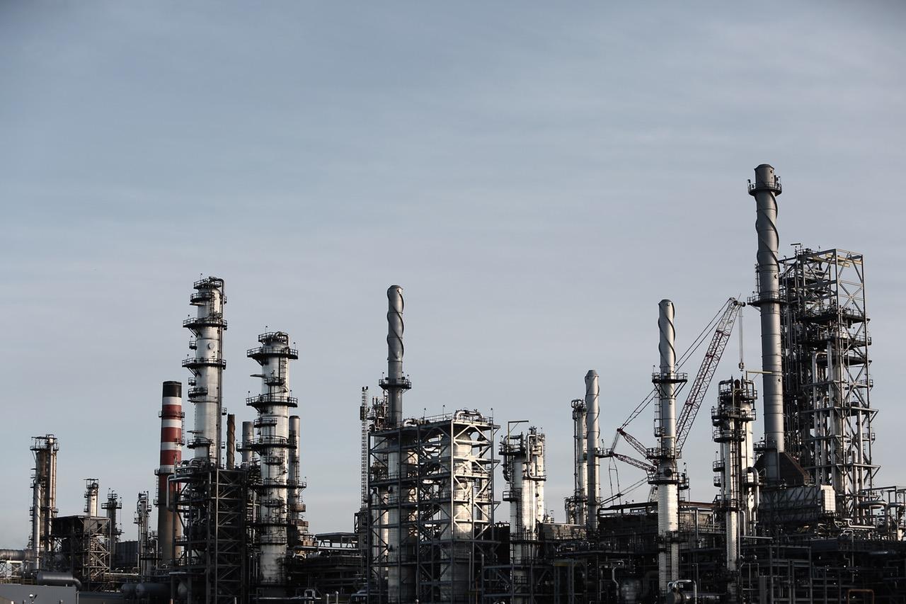 parcours-pétrole