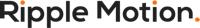 Ripplemotion, Agence digitale nantaise spécialisée dans l'innovation et le développement d'applications mobiles.