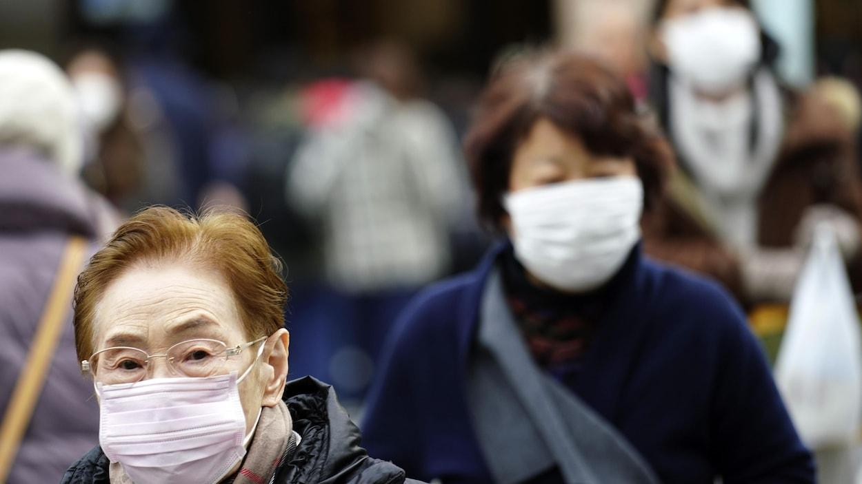 Coronavirus : quels impacts sur le prix du pétrole ?
