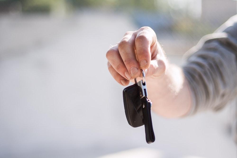 Vendre sa voiture : différences entre essence et diesel