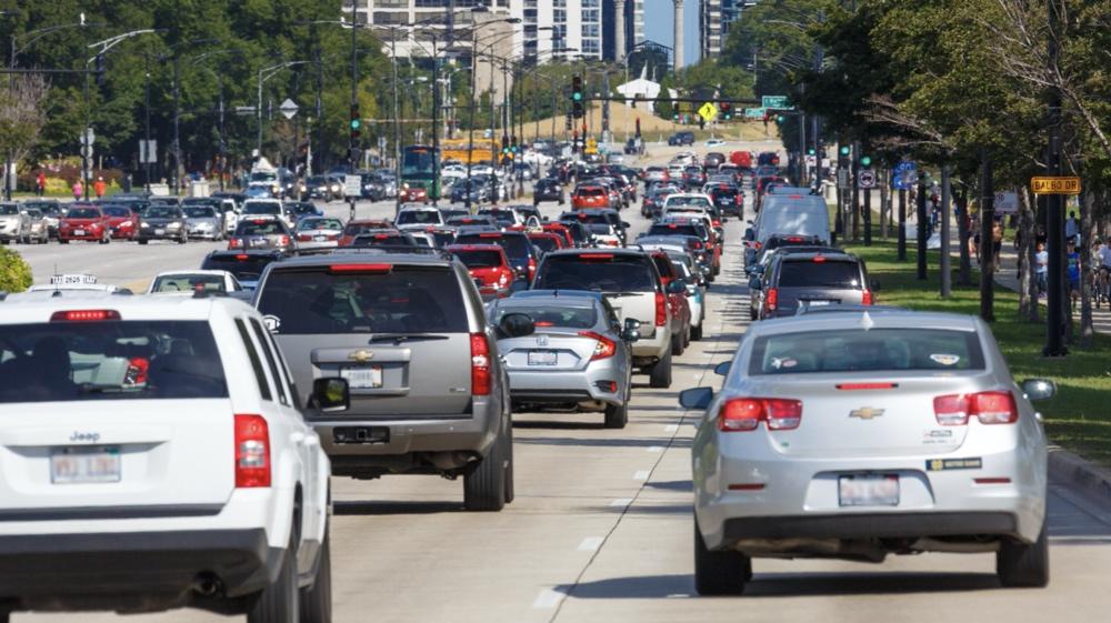 Frais de carburant : le barême pour les voitures