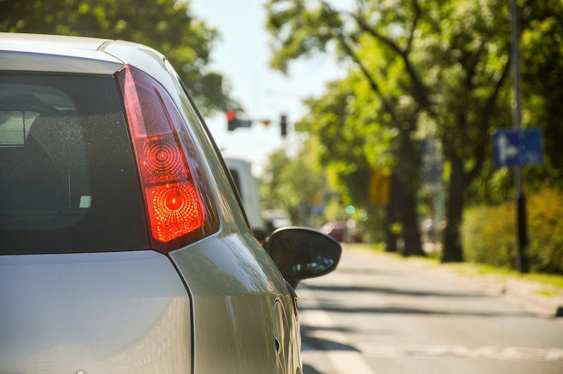 Conseils pour éviter les bouchons sur l'autoroute le week-end du 15 août