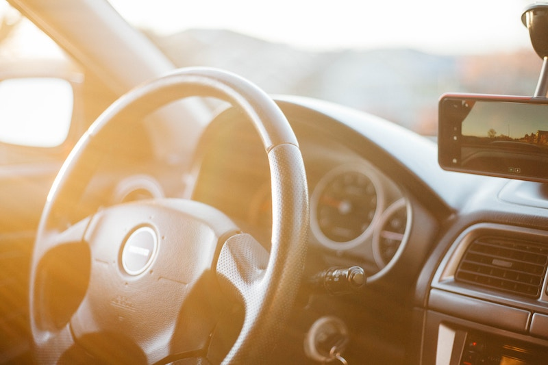 Comment bien utiliser sa climatisation en voiture ?