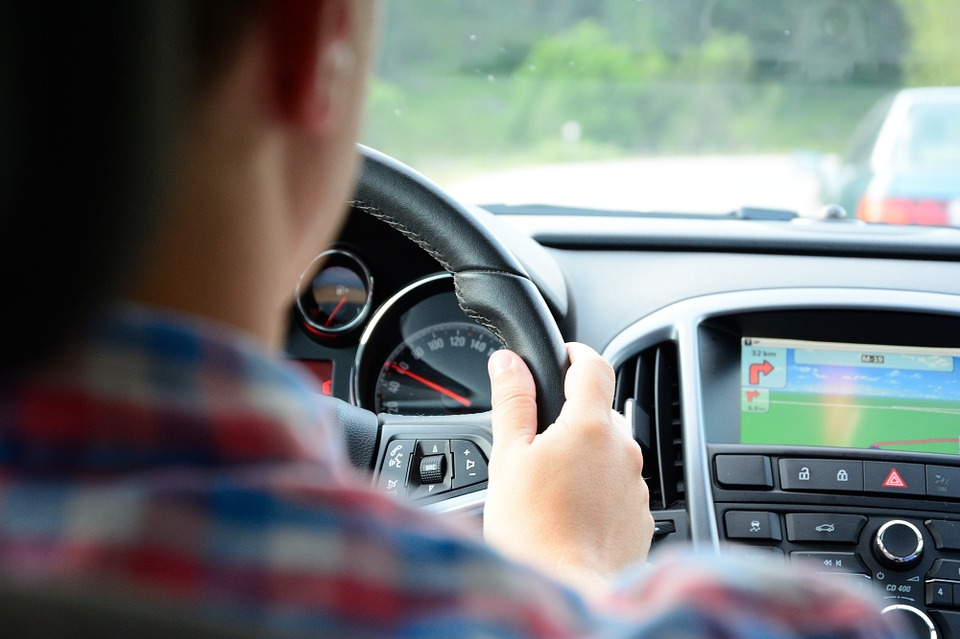 Payer son permis de conduire moins cher