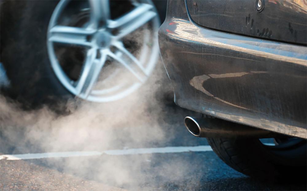 Les points à vérifier en cas de surconsommation de carburant