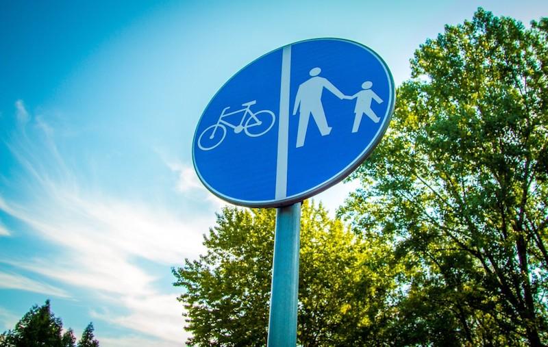 Code de la route en ligne, quels sont les avantages ?