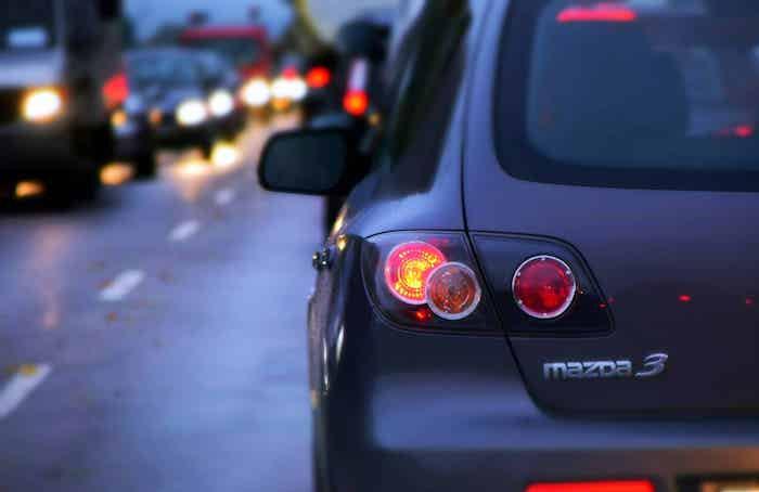 Quelles sont les villes où rouler vous coûte le moins cher ?