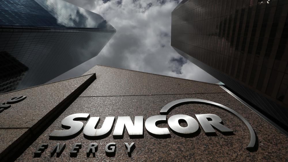 Le canadien Suncor mise sur le diesel sans pétrole