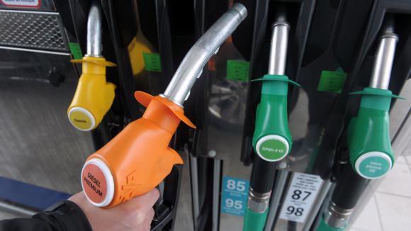 Pourquoi une telle hausse des prix des carburants ?