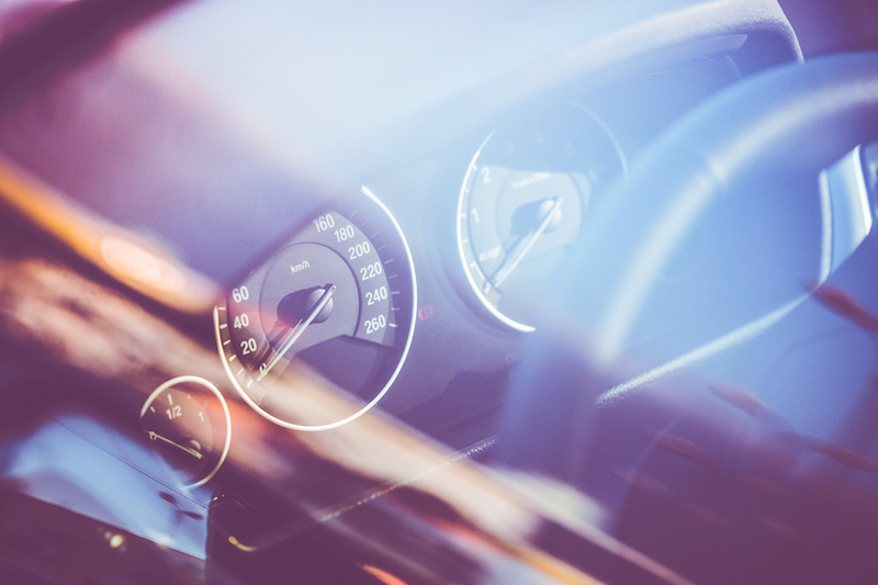 Comment réduire son budget auto