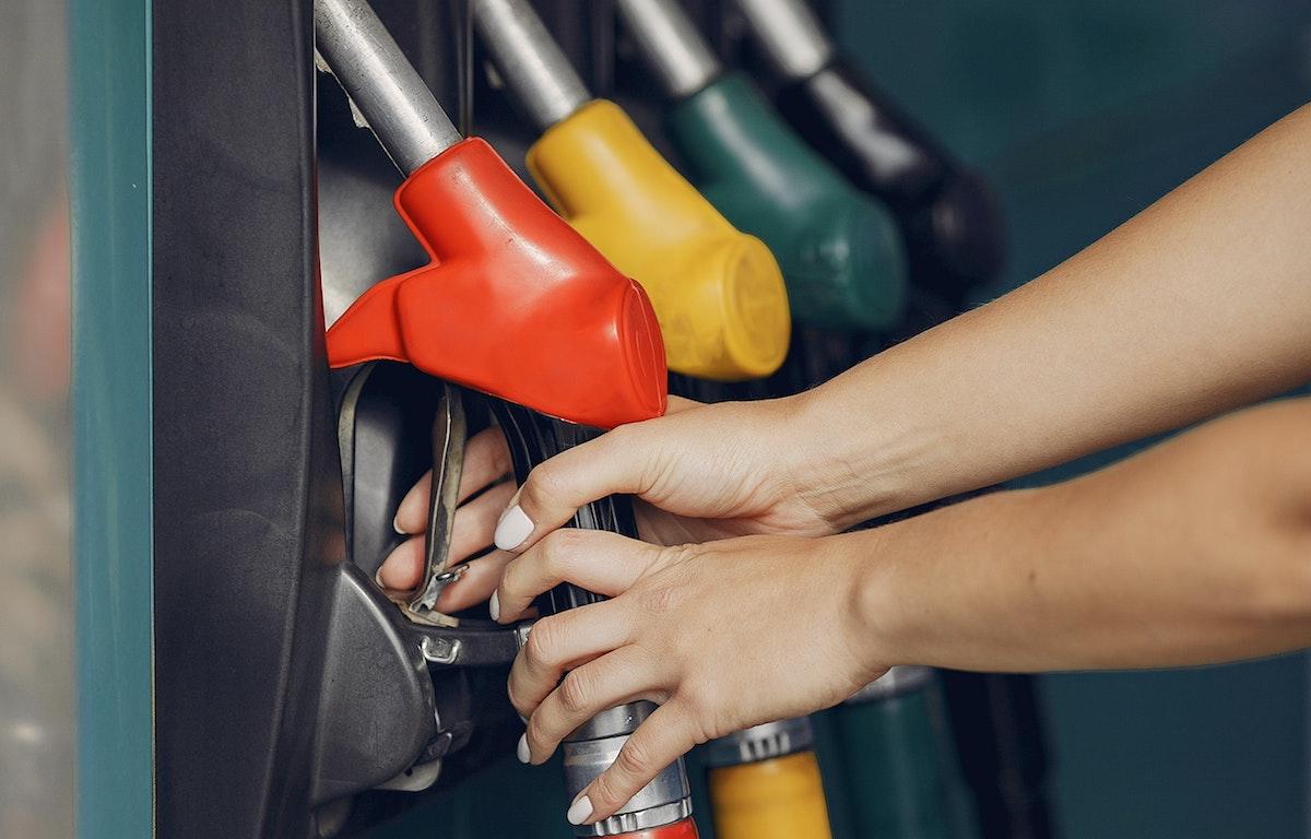 Point hebdomadaire sur les prix des carburants