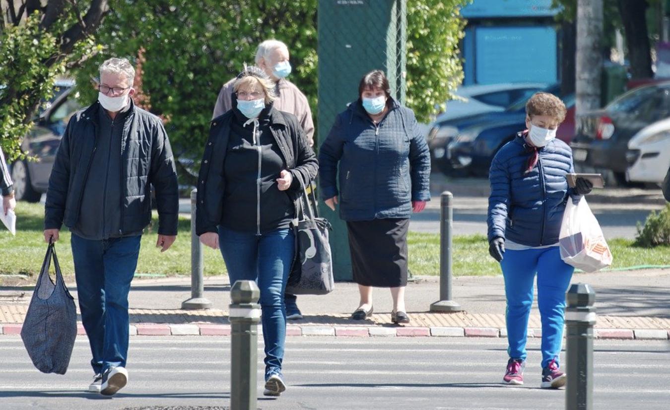 Déconfinement : les stations peuvent aussi vendre des masques