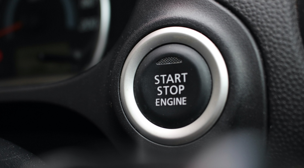 Zoom sur le système Start and Stop