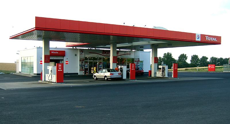 Essence : le prix au litre va-t-il de nouveau augmenter ?