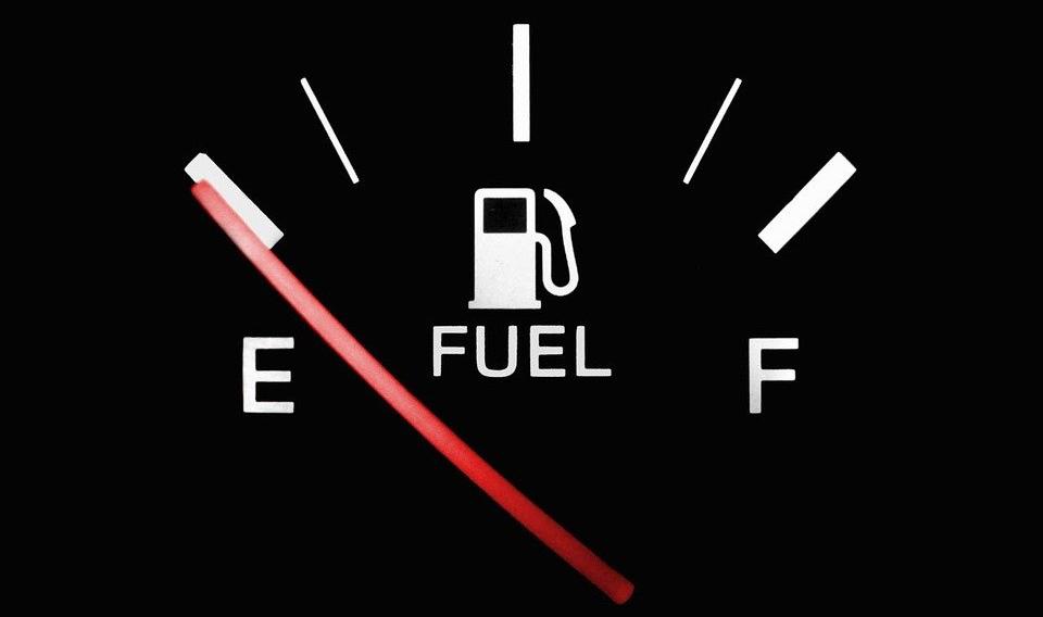 Carburant : 10 conseils pour réduire sa consommation