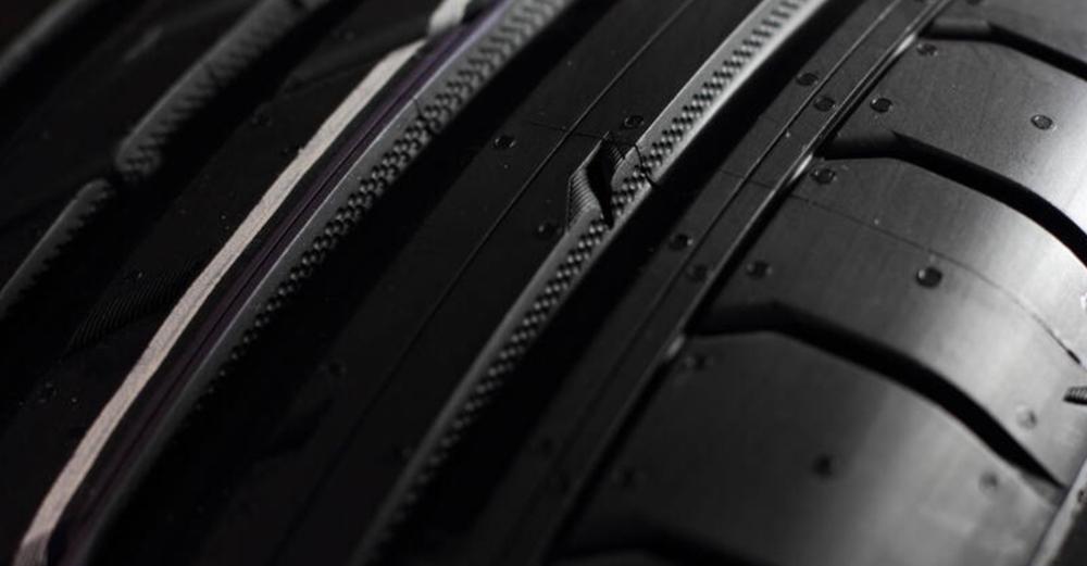 comment vérifier l'état de vos pneus
