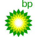BP ROYE CD 54 TRUCKSTOP