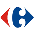 SOCIETE FINANCIERE RSV CARREFOUR