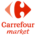 STATION CARREFOUR MARKET