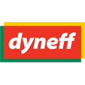 Dyneff Saint-Julien-Mont-Denis