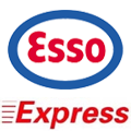 ESSO EXPRESS TOURS RIVES CHER