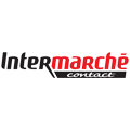 INTERMARCHE CONTACT COGNAC