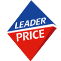 LEADER PRICE POMPEY