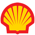 SHELL ROUSSILLON