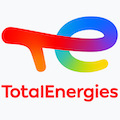 TOTAL CENTRE ATLANTIQUE